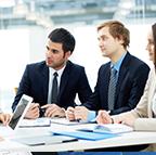 Administrator Bezpieczeństwa Informacji - Szkolenia i Outsourcing