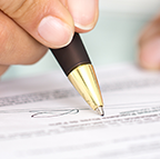 Regulaminy i Umowy<br />dla E-Commerce i MLM
