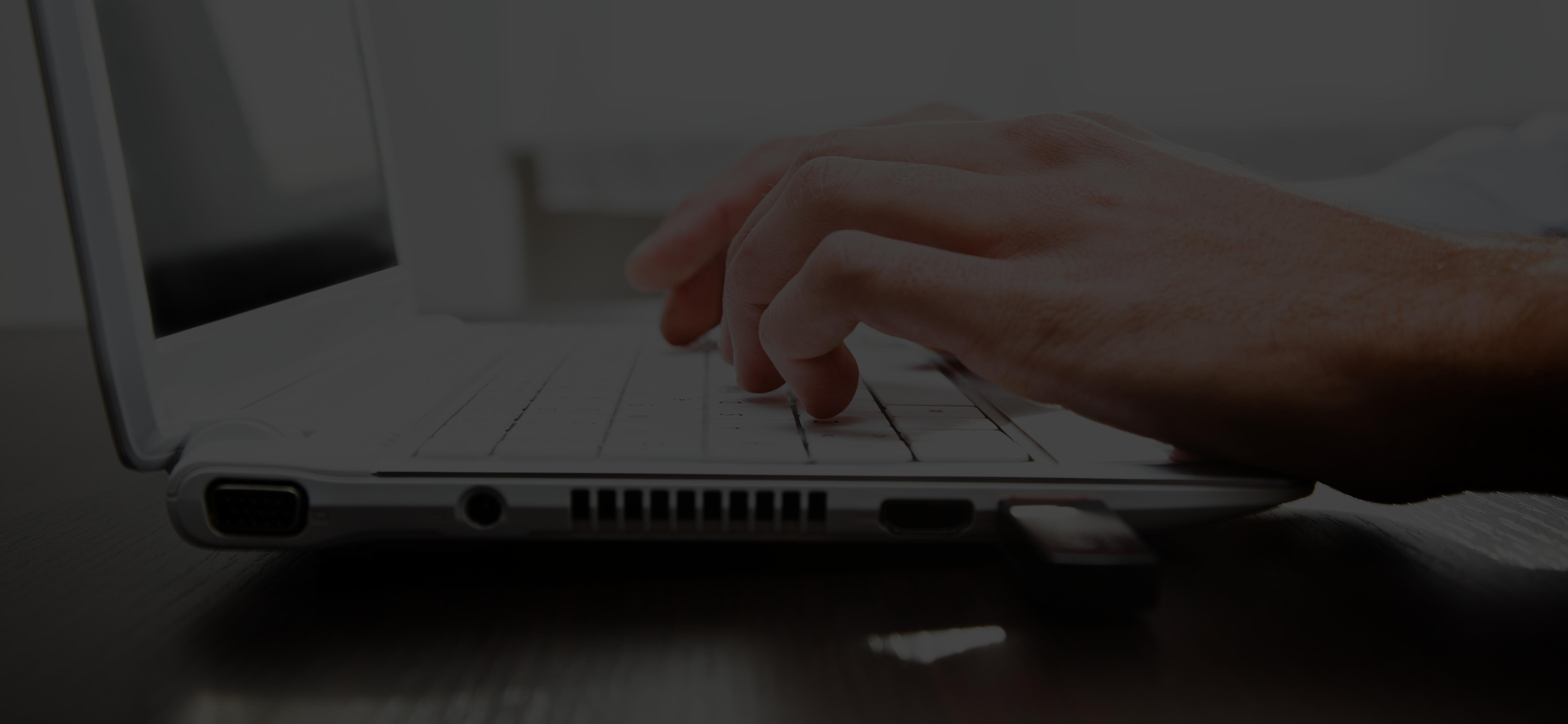 Regulaminy, Umowy i Polityka Cookies dla e-Sklepów i MLM