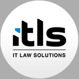 itls-avatar