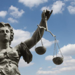 Stała obsługa prawna
