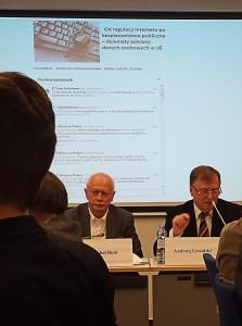 2015-01-26-debata-pe-ochrona-danych-osobowych