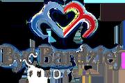 Fundacja Być Bardziej