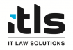 IT Law Solutions Sp. z o.o.