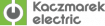 Kaczmarek Electric S.A.