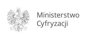 ministerstwo_cyfryzacji_achrom_poziom-kopia