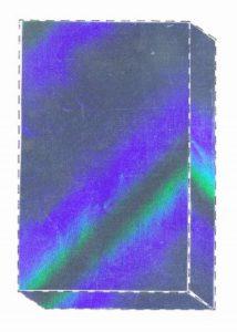 hologfraficzny