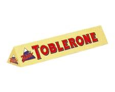 toblerone slo-garf-prze