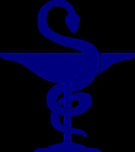 pharmacy-312139_1280