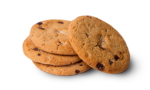 cookies-435296_640