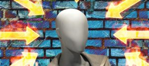 head-1597565_640