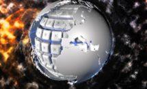 world-2030121_1280